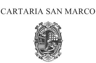 Cartaria-San-Marco-logo-