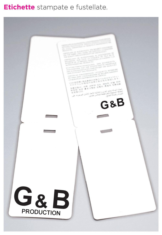 etichette-1